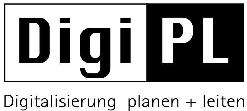 DigiPL GmbH